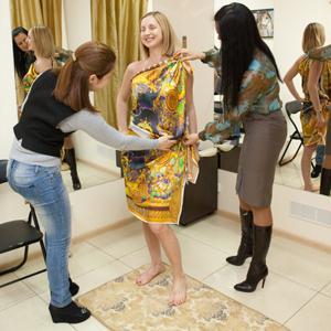 Ателье по пошиву одежды Ленинск-Кузнецкого