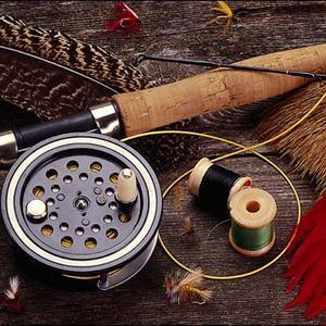Охотничьи и рыболовные магазины Ленинск-Кузнецкого