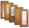 Двери, дверные блоки в Ленинск-Кузнецком