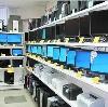 Компьютерные магазины в Ленинск-Кузнецком