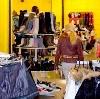 Магазины одежды и обуви в Ленинск-Кузнецком