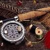 Охотничьи и рыболовные магазины в Ленинск-Кузнецком
