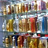 Парфюмерные магазины в Ленинск-Кузнецком