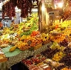 Рынки в Ленинск-Кузнецком