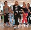 Школы танцев в Ленинск-Кузнецком