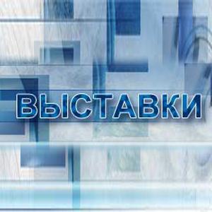 Выставки Ленинск-Кузнецкого